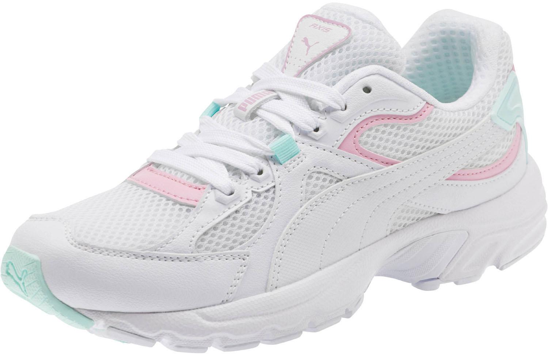 Arqueológico asesinato es suficiente  PUMA - Womens Axis Plus 90S Shoes