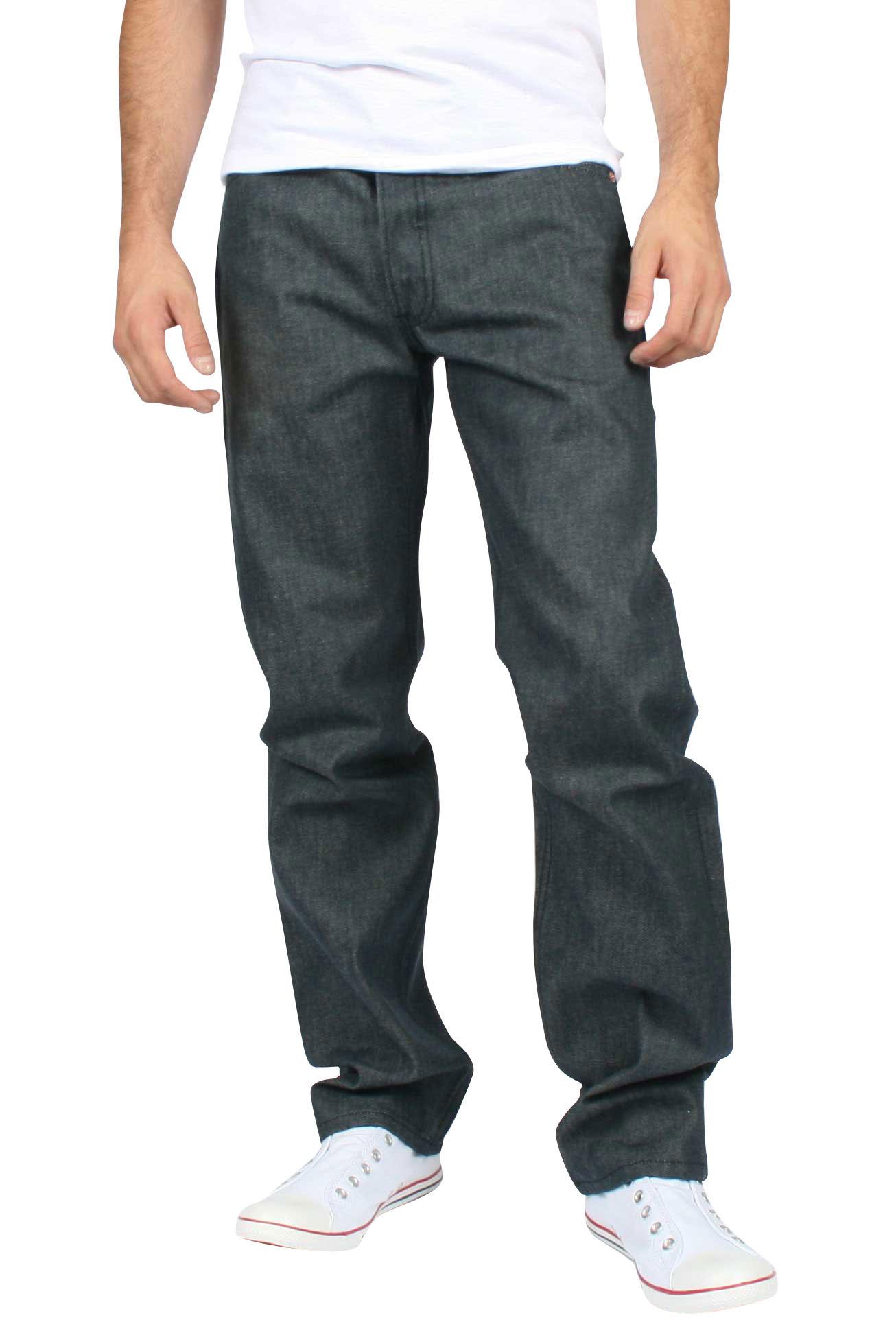 Levis 501 Jeans Womens