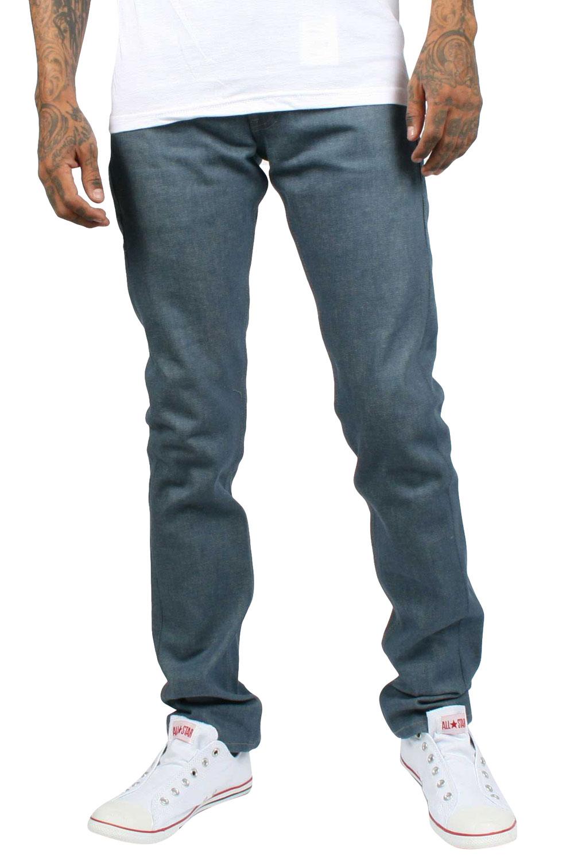 Levi Size Chart Mens Jeans