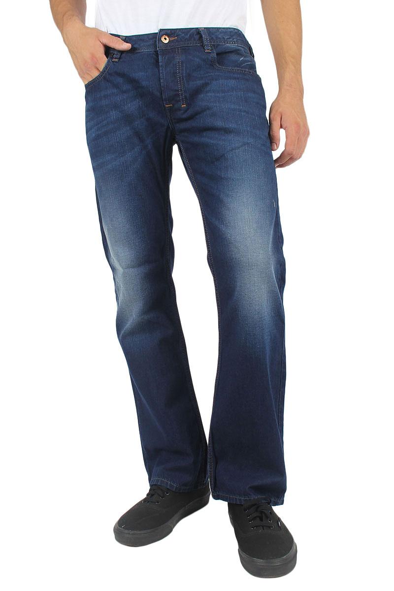 4e886053 Diesel - Mens Zatiny Slim Bootcut Jeans, Color: 0818N