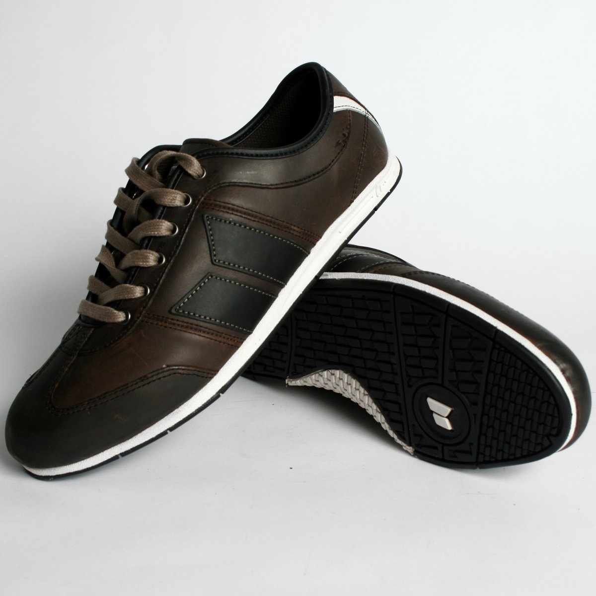 Macbeth Shoes Anthony Green Anthony Green Mens Shoes