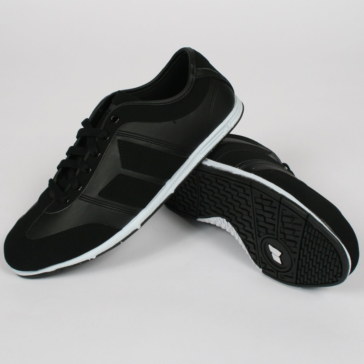 Macbeth Brighton Shoes Review