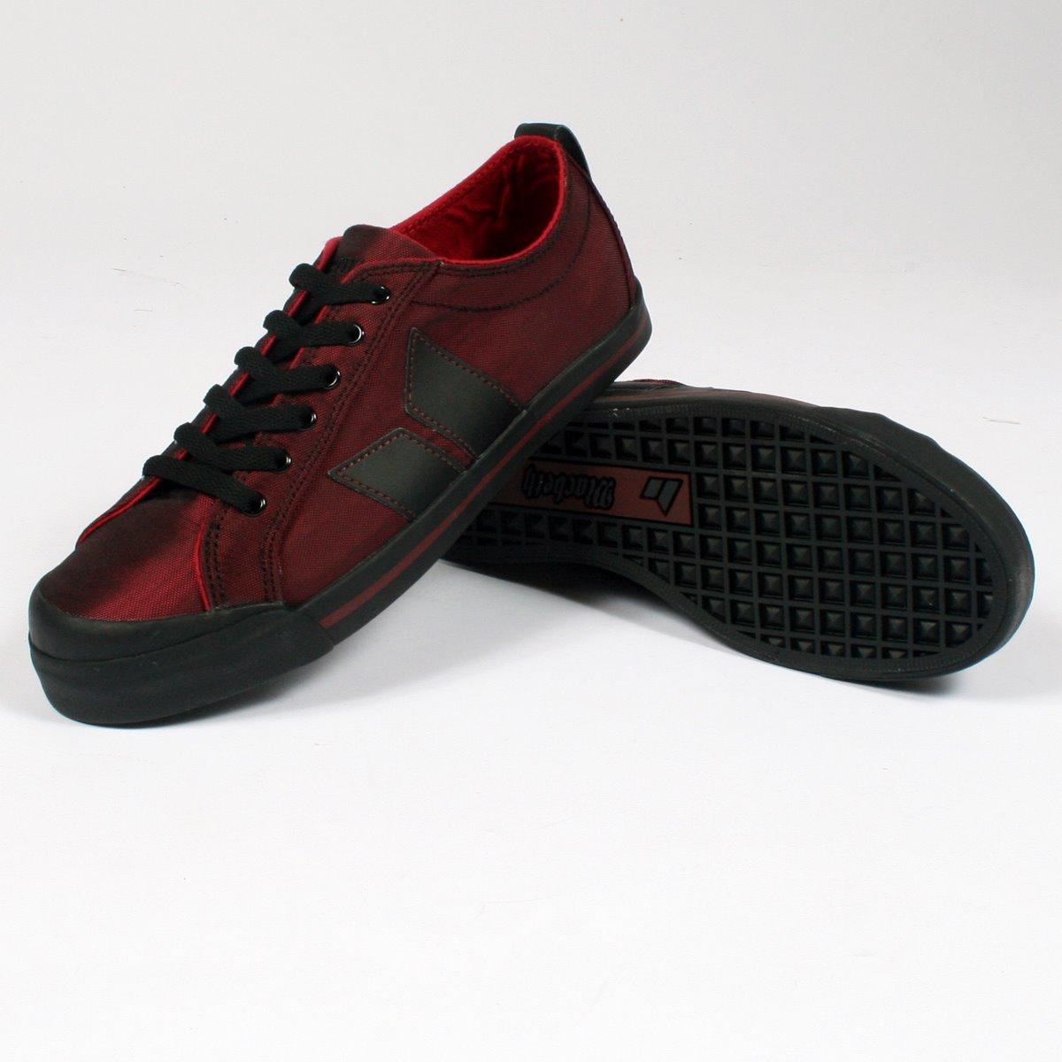 Macbeth Eliot Vegan Shoes Eliot Mens Vegan Shoes in