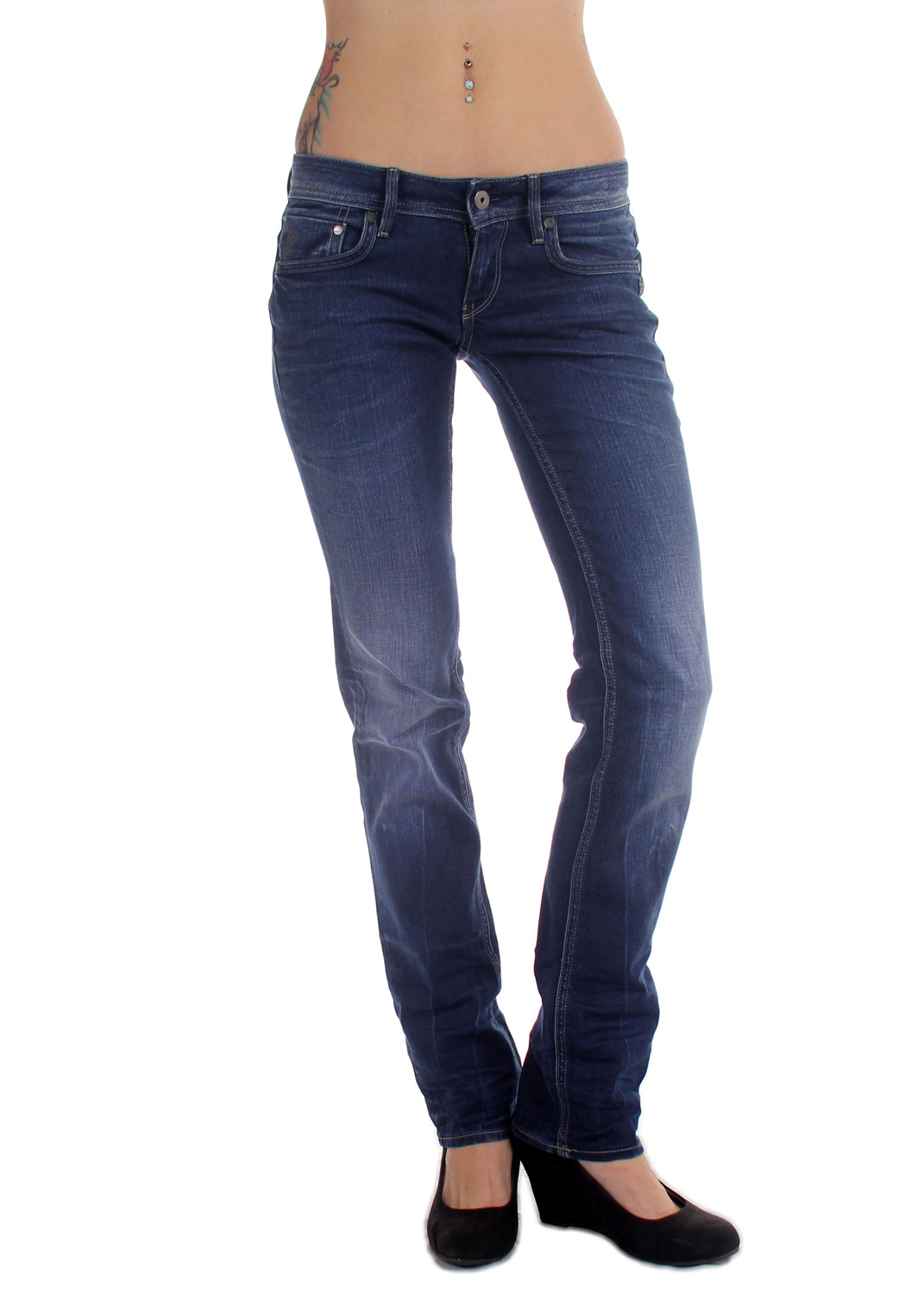 g star raw womens attacc straight jeans. Black Bedroom Furniture Sets. Home Design Ideas
