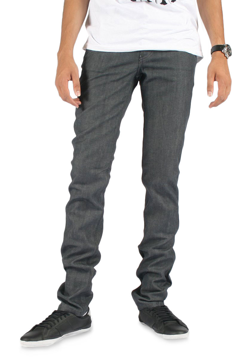 Skinniest Jeans Guys 47