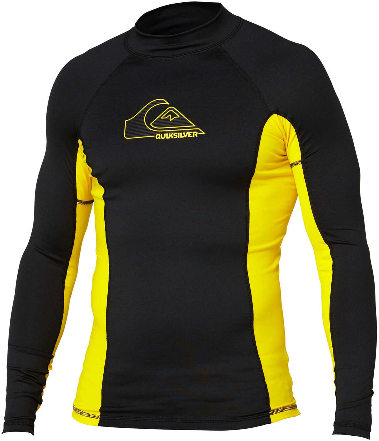 Surf hoodies for mens