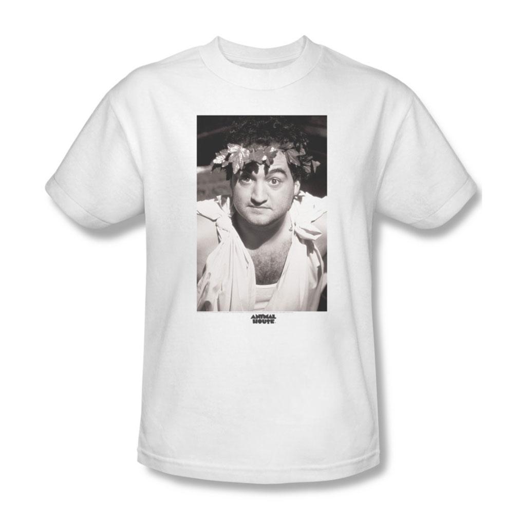 Image of Animal House - Mens The Animal T-Shirt