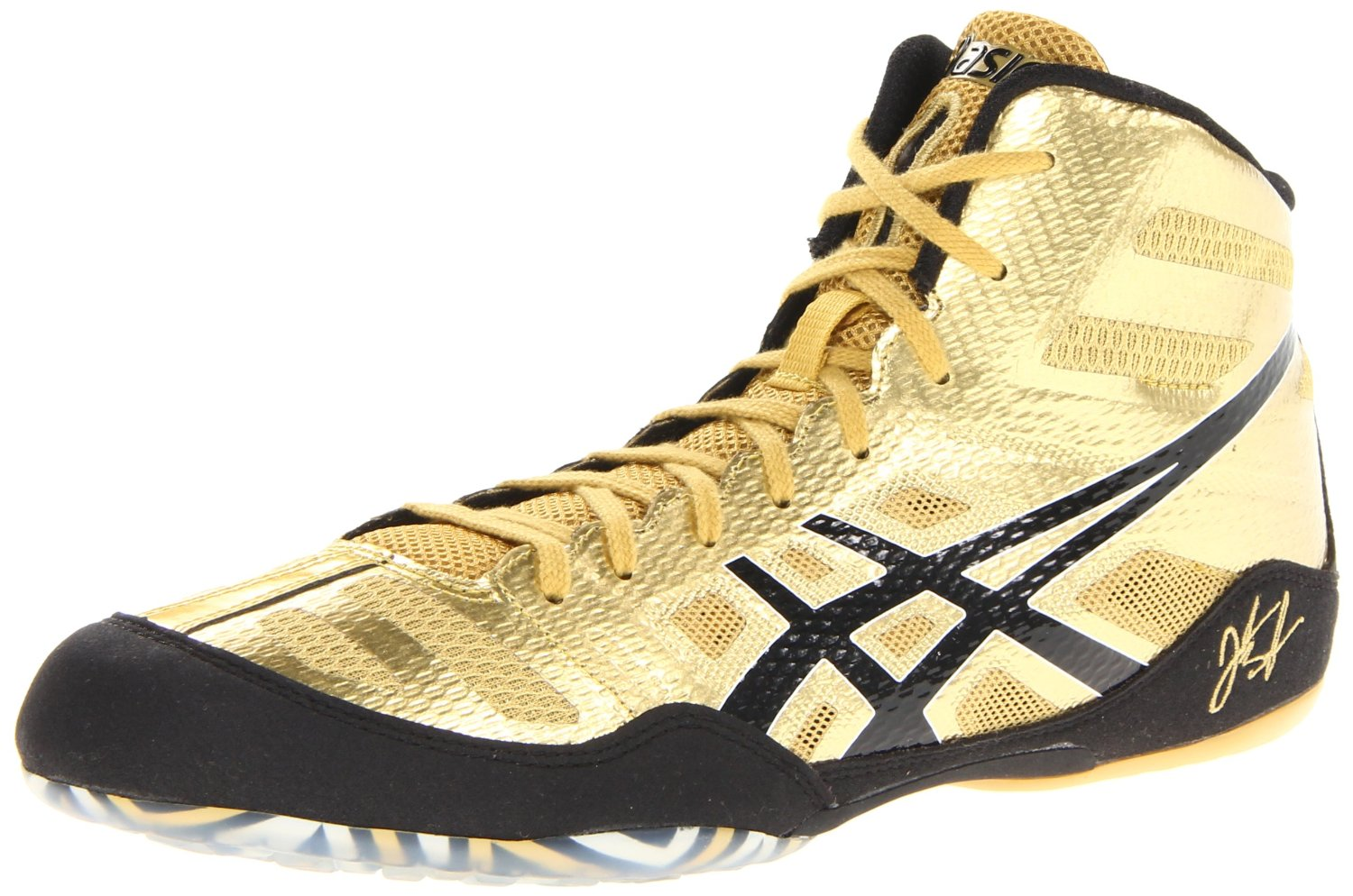 963dde74d9c9 Asics - Mens Jb Elite Shoes