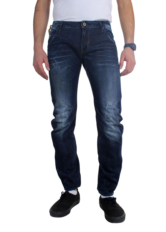 g star raw mens arc 3d slim fit jeans. Black Bedroom Furniture Sets. Home Design Ideas