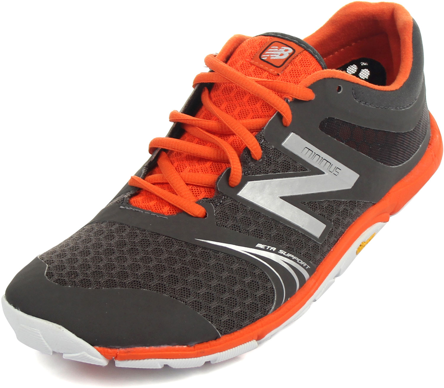 new balance minimus online translator