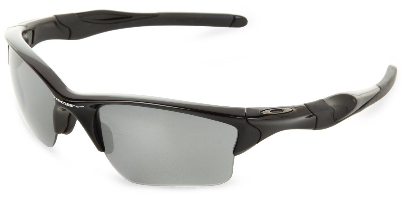 e2cfd51be Oakley - Half Jacket 2.0 Sunglasses