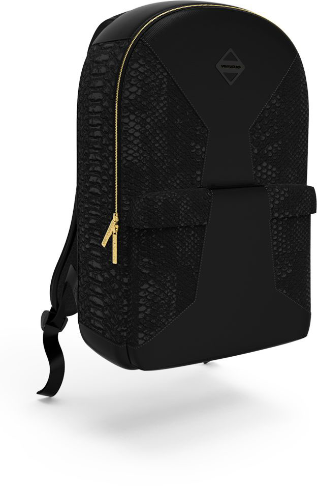 New at Dress Code: Spayground Backpacks | DressCodeClothing.com's ...