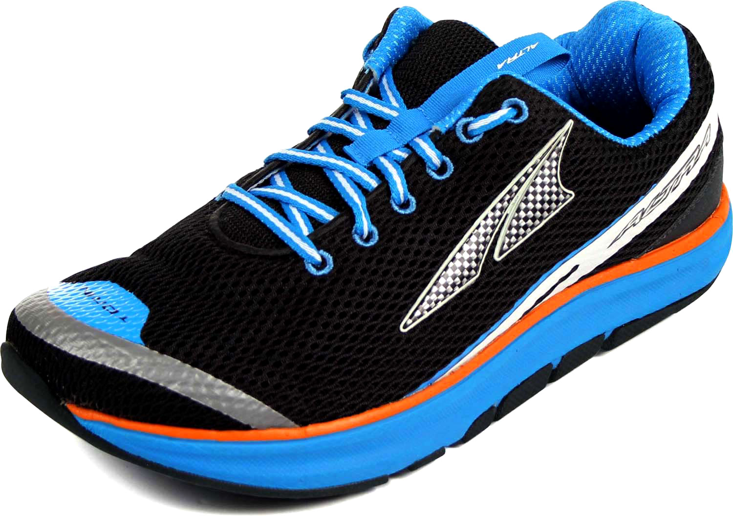Image of Altra - Mens Torin 1.5 Running Shoes