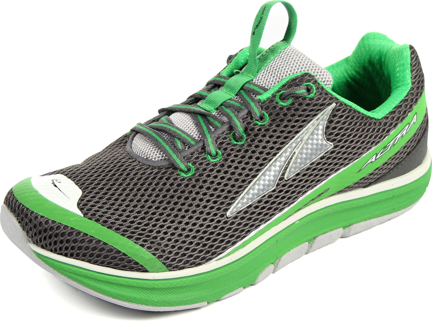Image of Altra - Womens Torin 1.5 Running Shoes