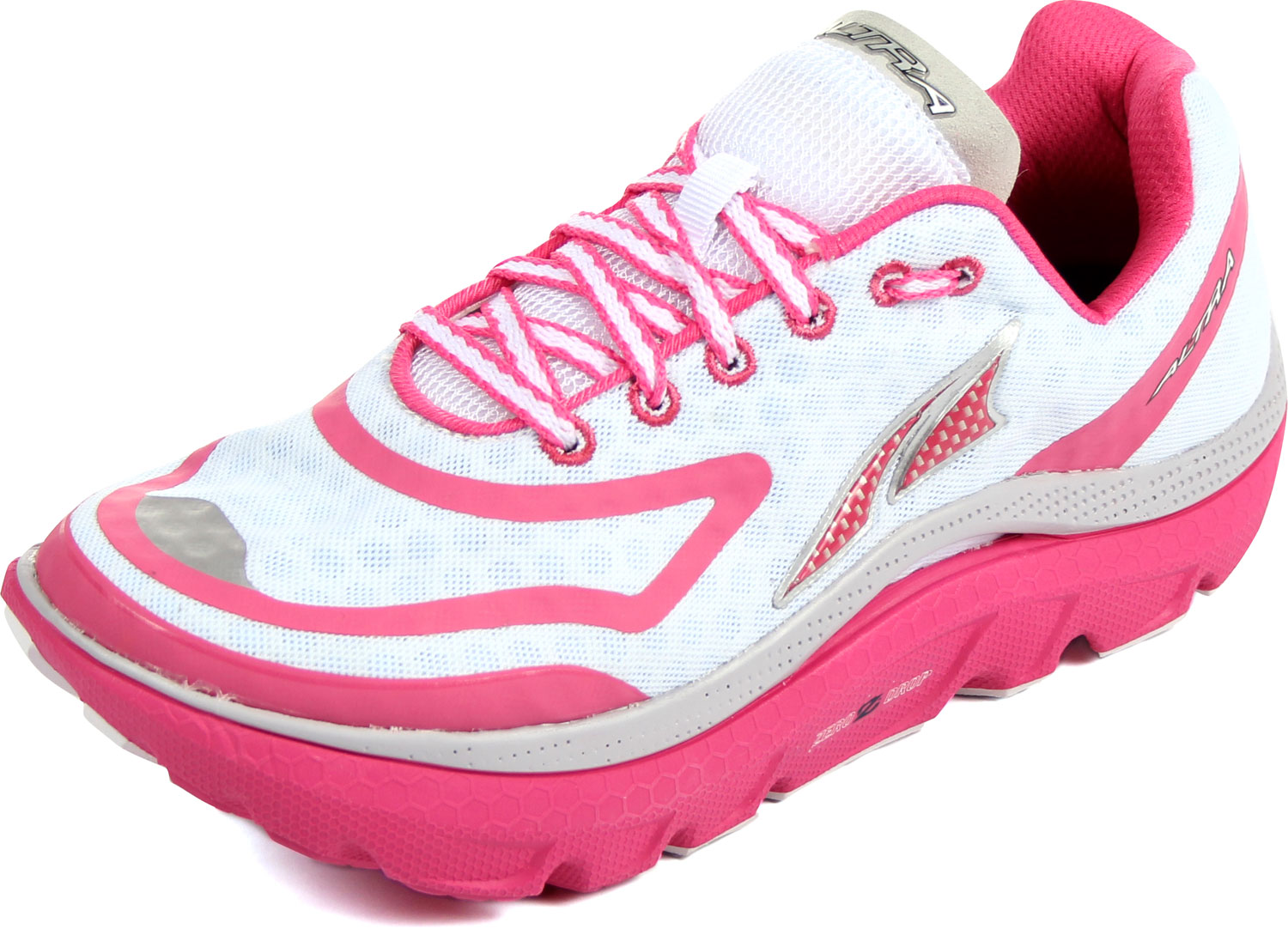 Image of Altra - Womens Paradigm Running Shoes