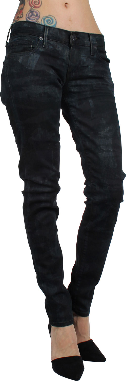 True Religion Jeans For Women Size Chart