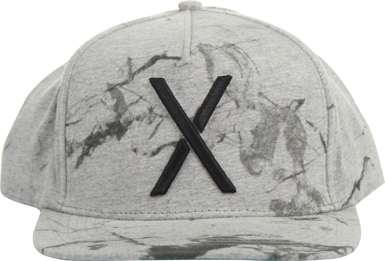 Image of 10 Deep - Larger Living Snapback Hat