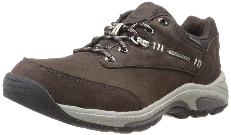 New Balance Motion Control Men S Shoes