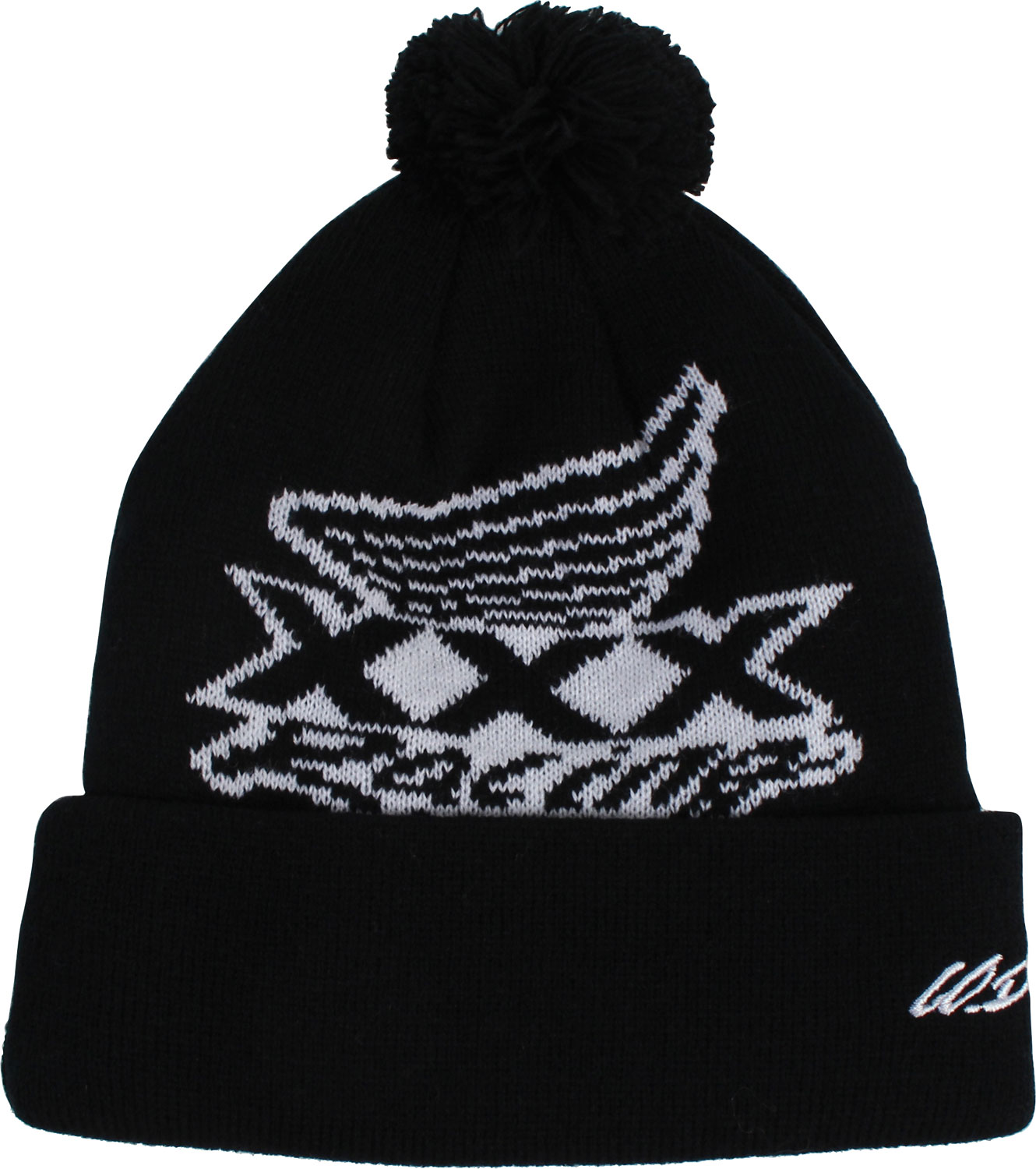 Image of 10 Deep - Highland Knit Beanie