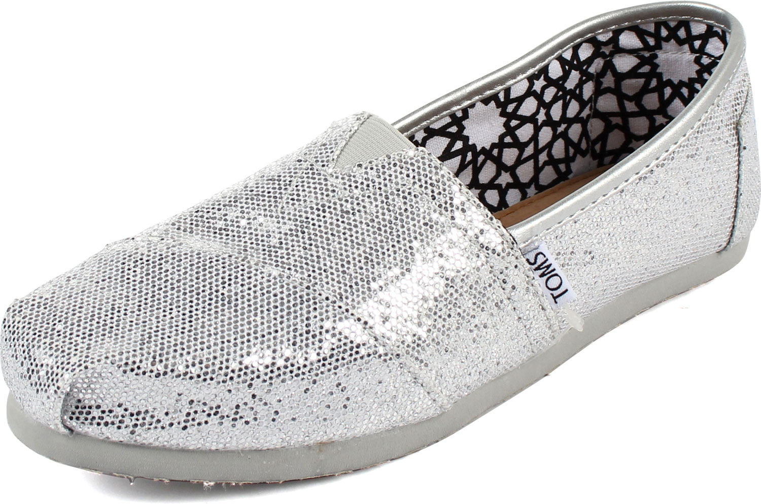 Toms Kids Shoes Clearance