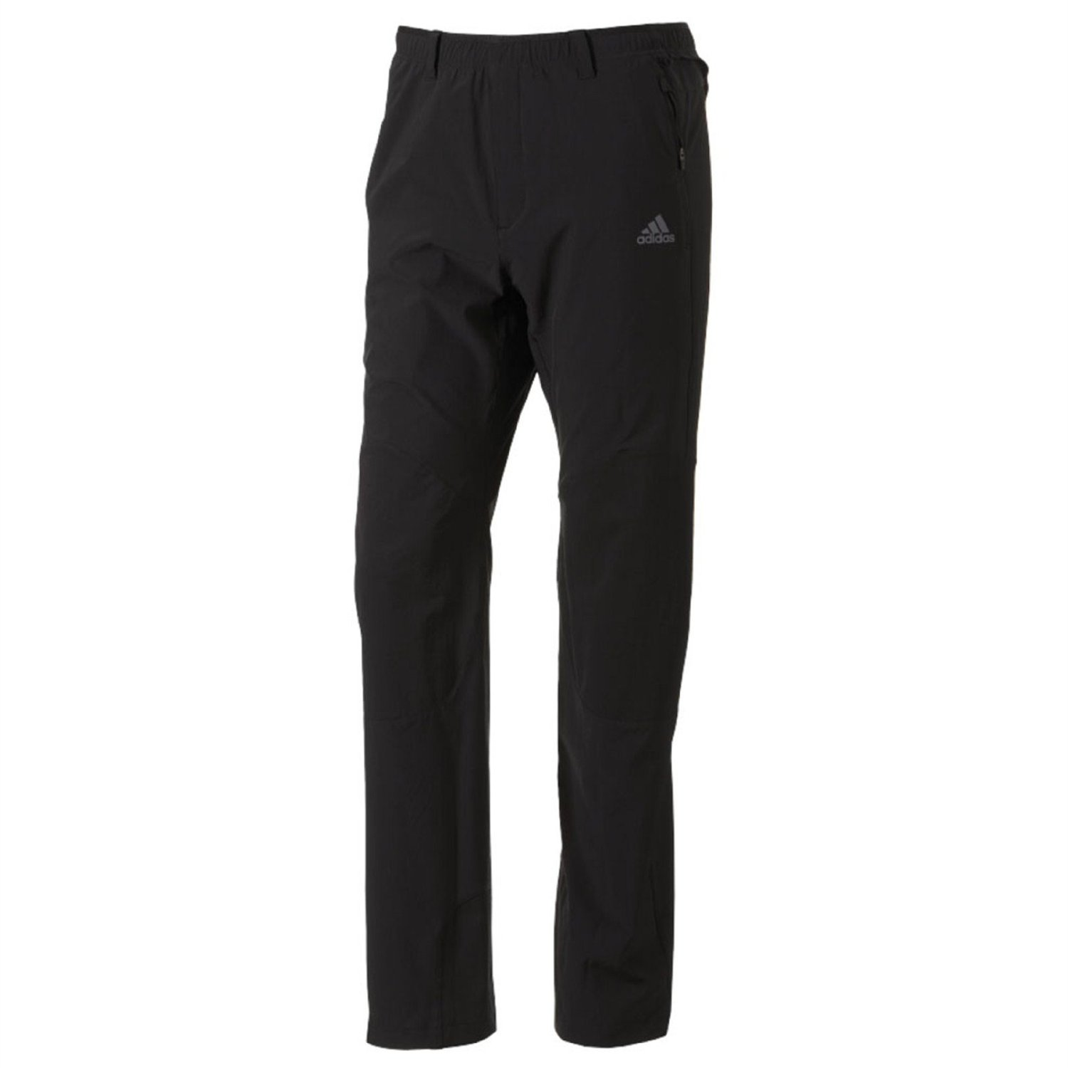Image of Adidas - Mens Terrex Multi Pants