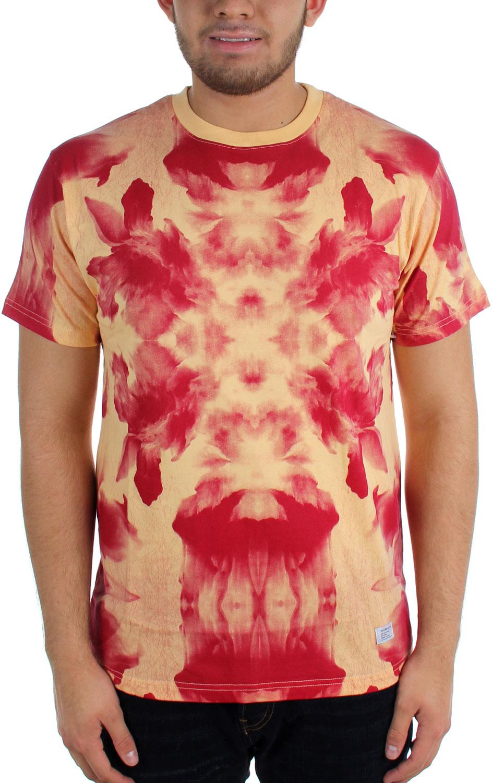 Image of Akomplice - Mens A.O.C. T-Shirt