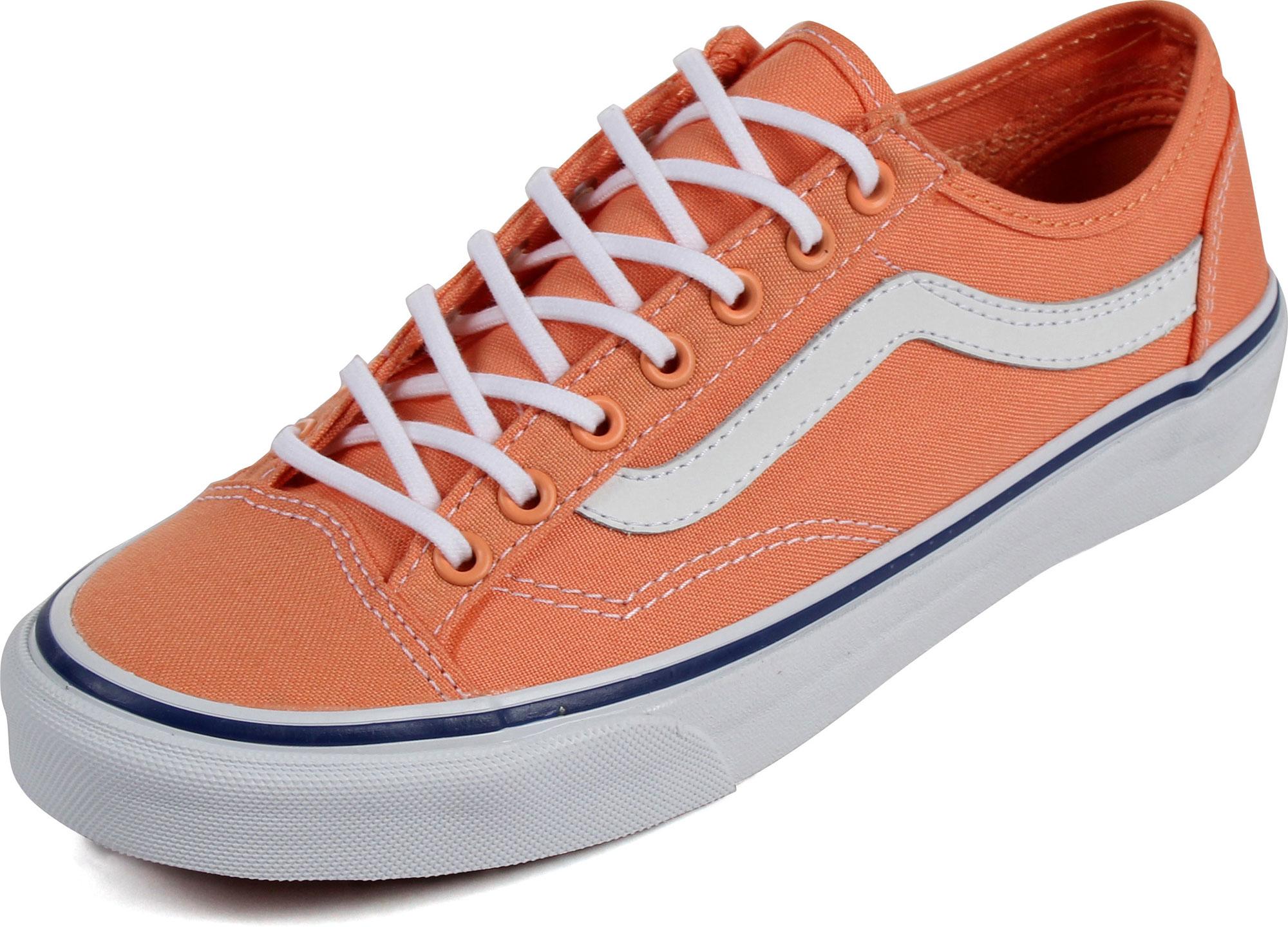 684a099fe821 Vans - Womens Style 36 Slim Shoes
