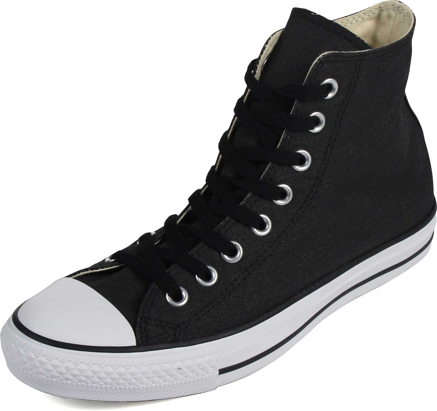 Converse Adult Coated Canvas Wash Chuck Taylor All Star Shoes