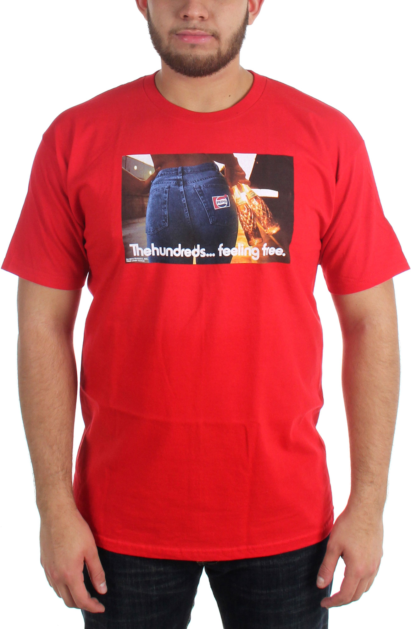 Best Mens Dress Shirts Brands
