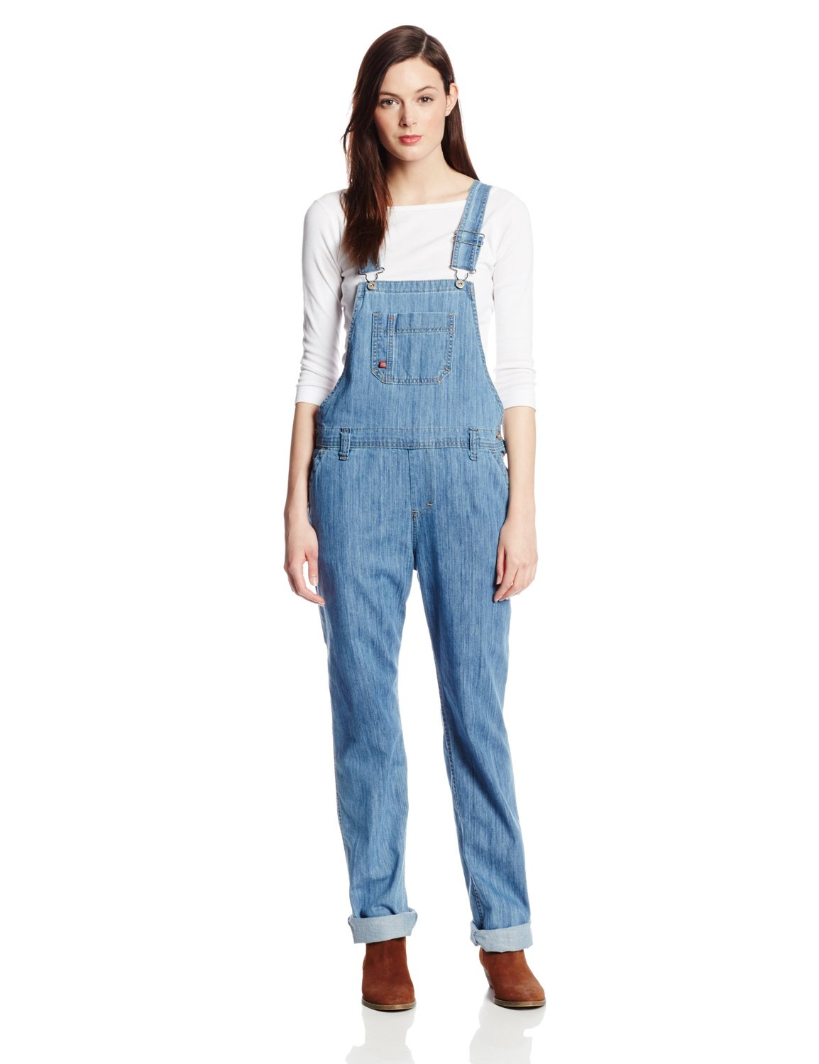 buy sale undefeated x select for latest overall ladies
