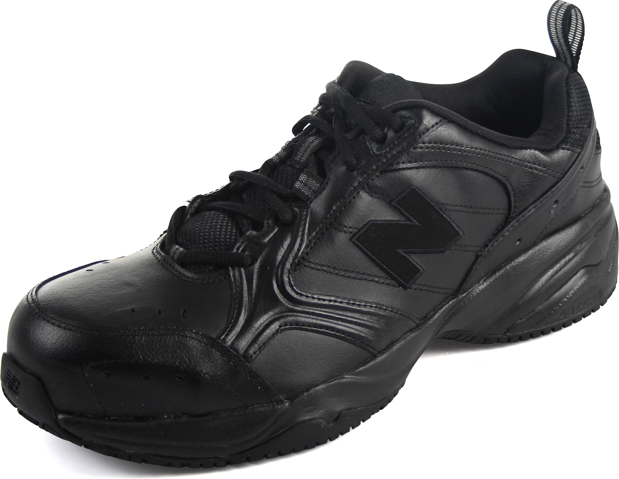8c984ebe New Balance - Mens 627 Industrial Shoes