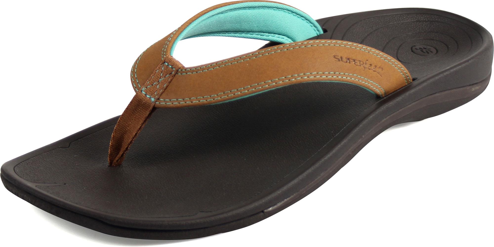 superfeet womens outside sandals