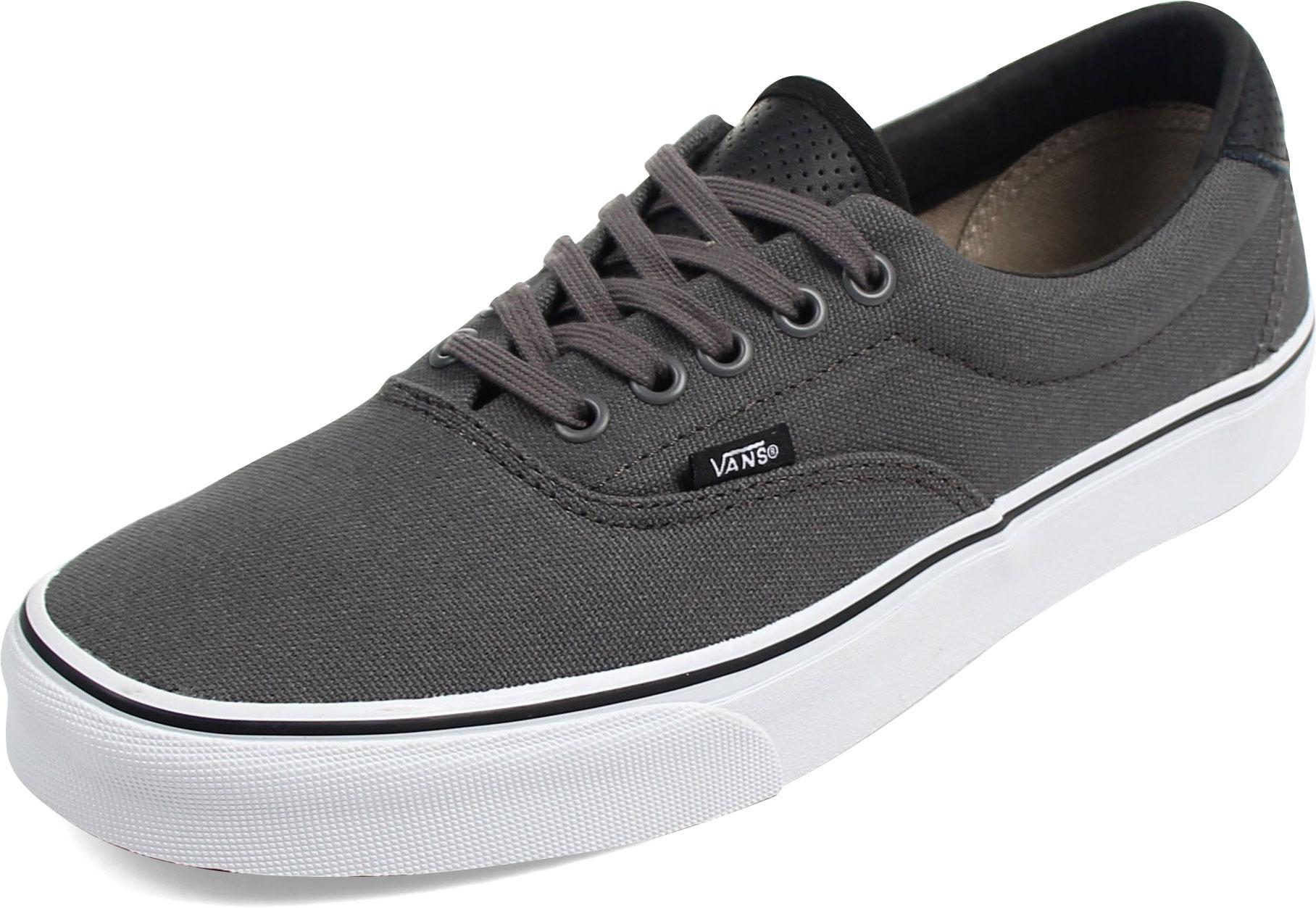 4f41550d198790 Vans - Unisex-Adult Era 59 Shoes
