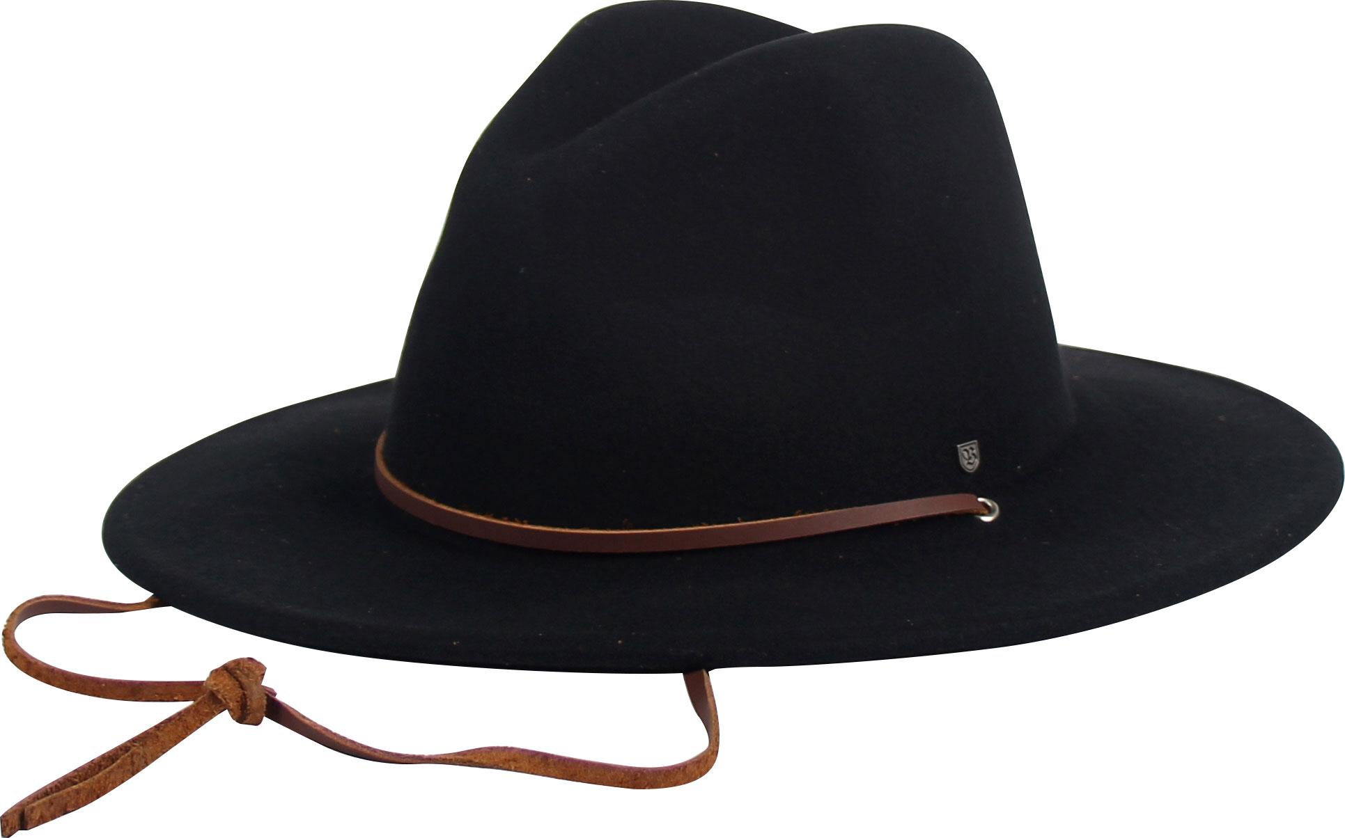 d011c00941ee4 Brixton - Mens Field Hat