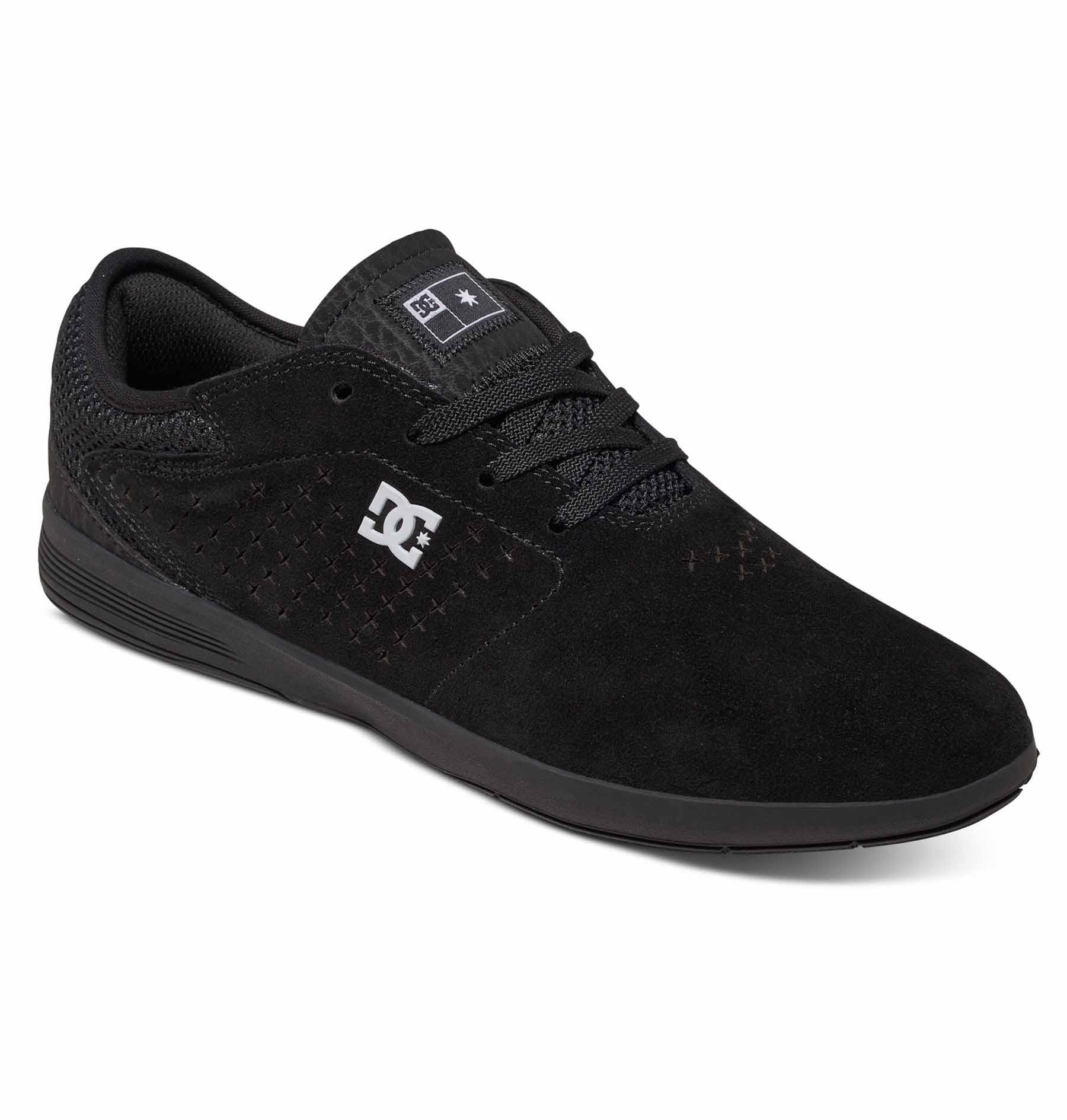 Dc Mens New Jack S Shoes Review