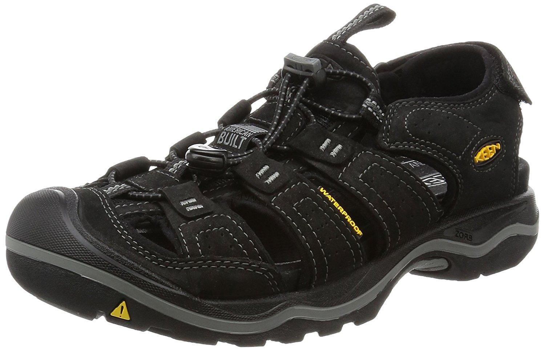 2814990caba8 Keen - Mens Rialto Sandals
