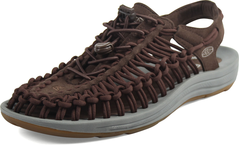 Keen Uneek Shoes For Men