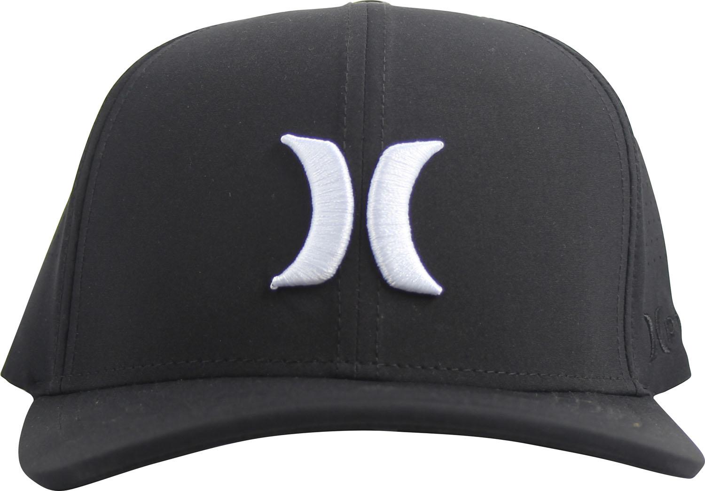outlet store e03ae fc8ba Hurley - Mens Phantom Vapor 3.0 Hat