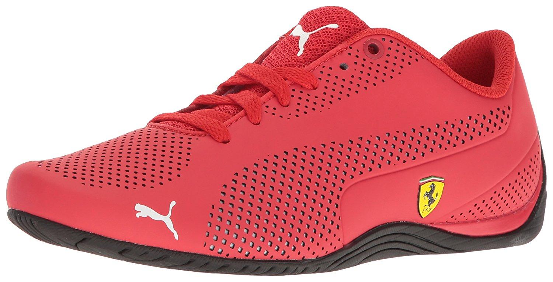 08a5077050b475 Puma - Mens Sf Drift Cat 5 Ultra Sneakers