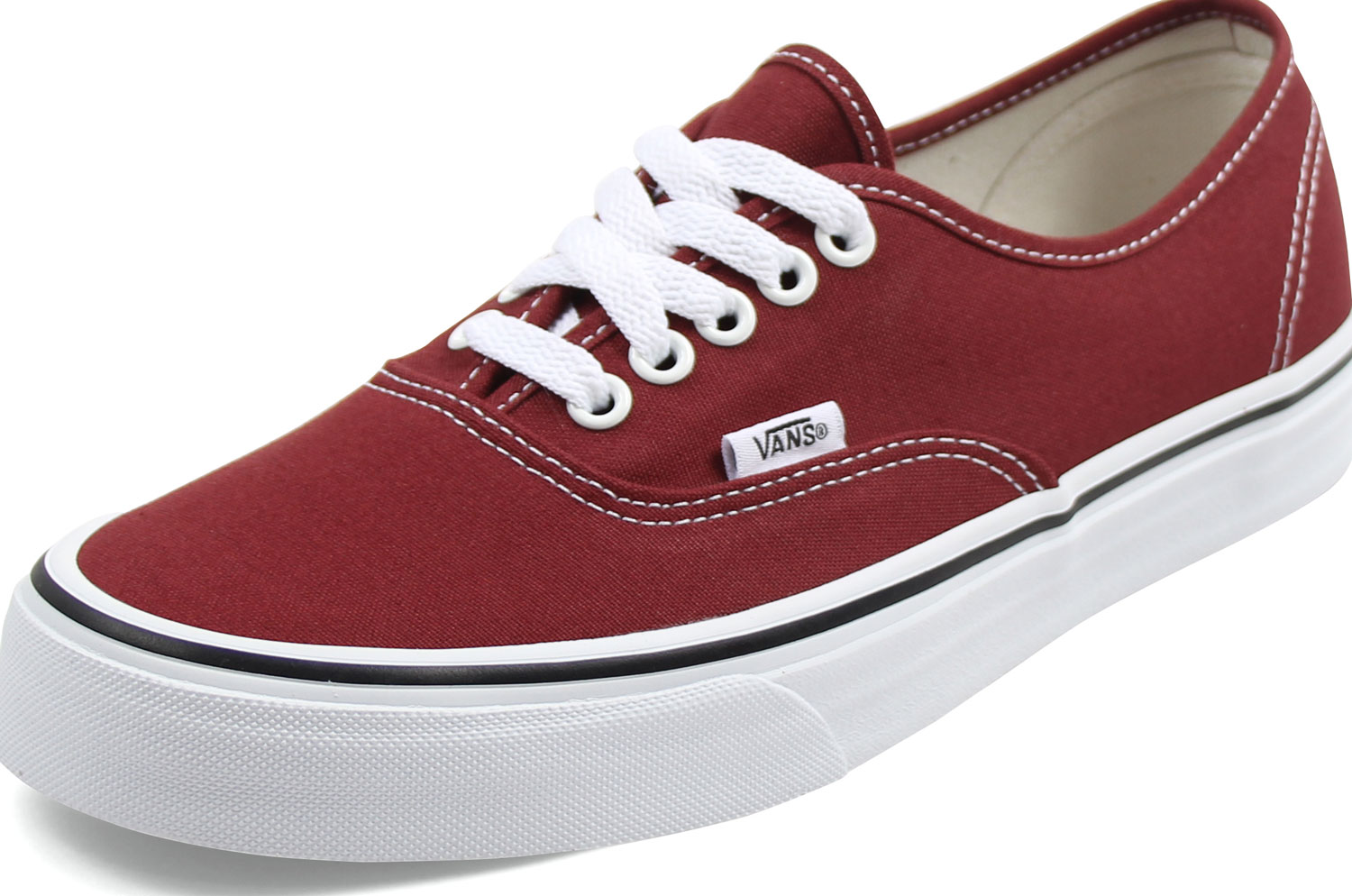 9361022084 Vans - Unisex-Adult Authentic Shoes