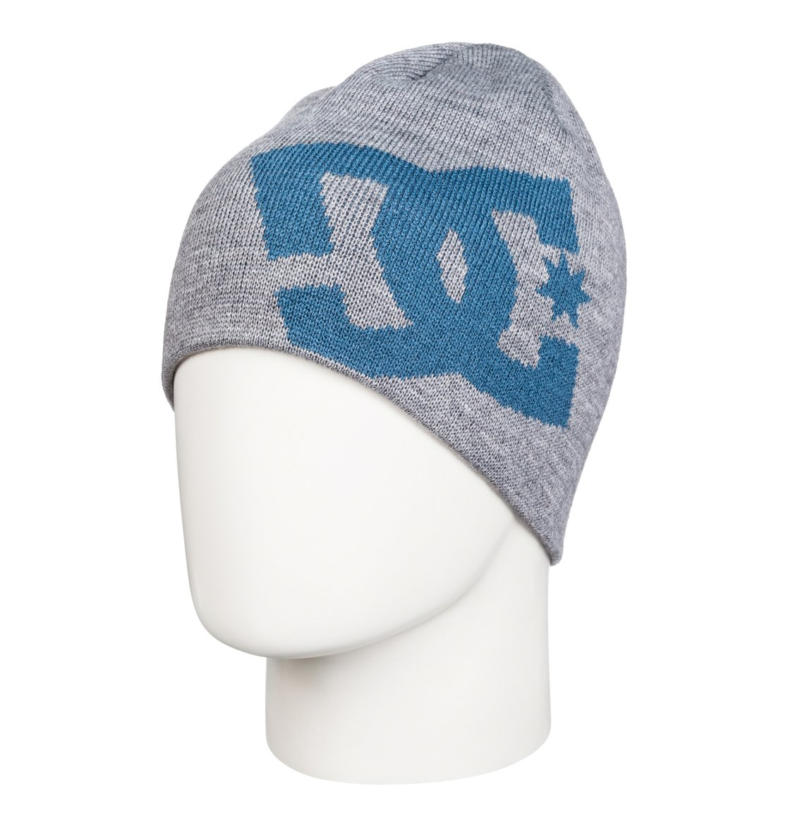 12c285a7794 DC - Young Mens Big Star Beanie