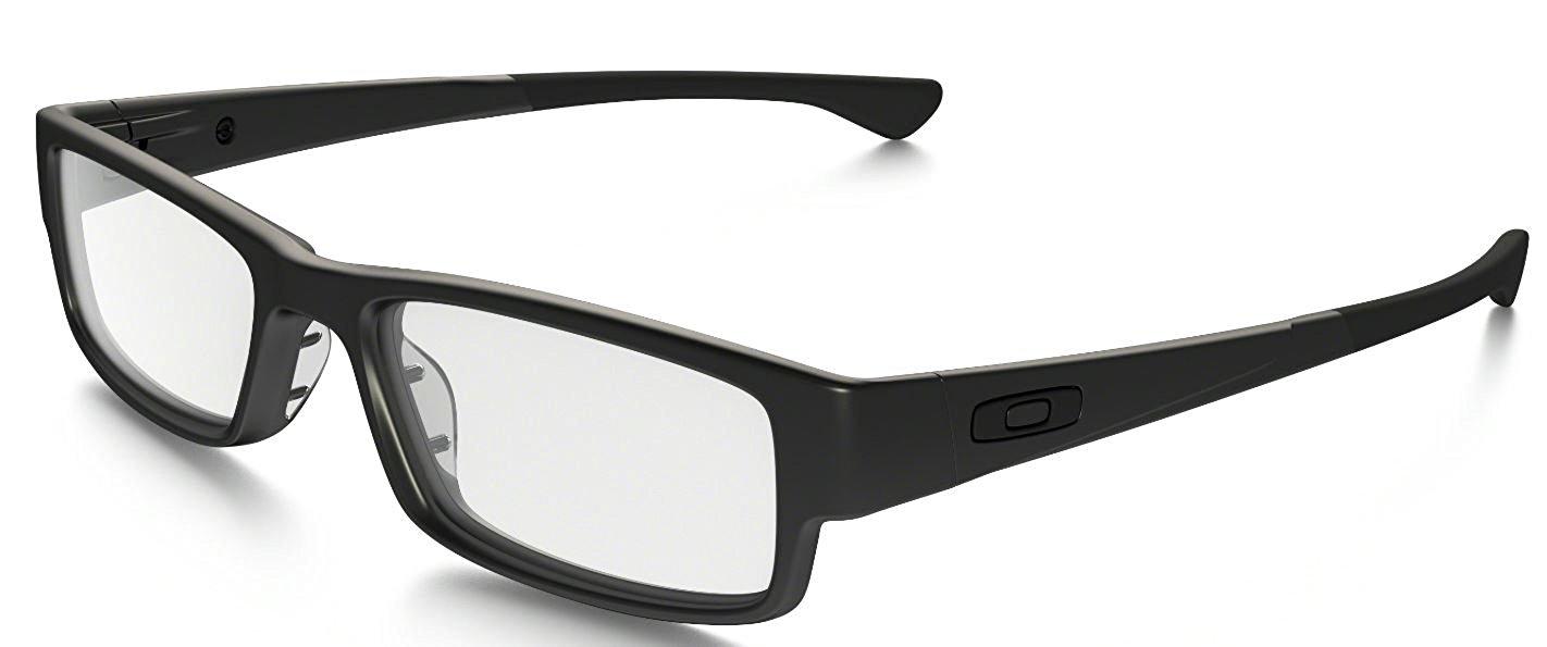 1799f4f536 wholesale oakley glasses airdrop d7b62 a470f