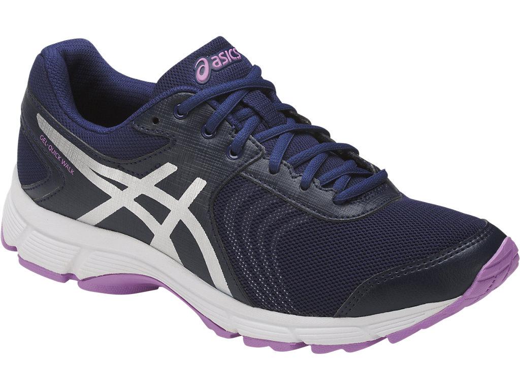 17aad90007b3 ASICS - Womens Gel-Quickwalk 3 Shoes