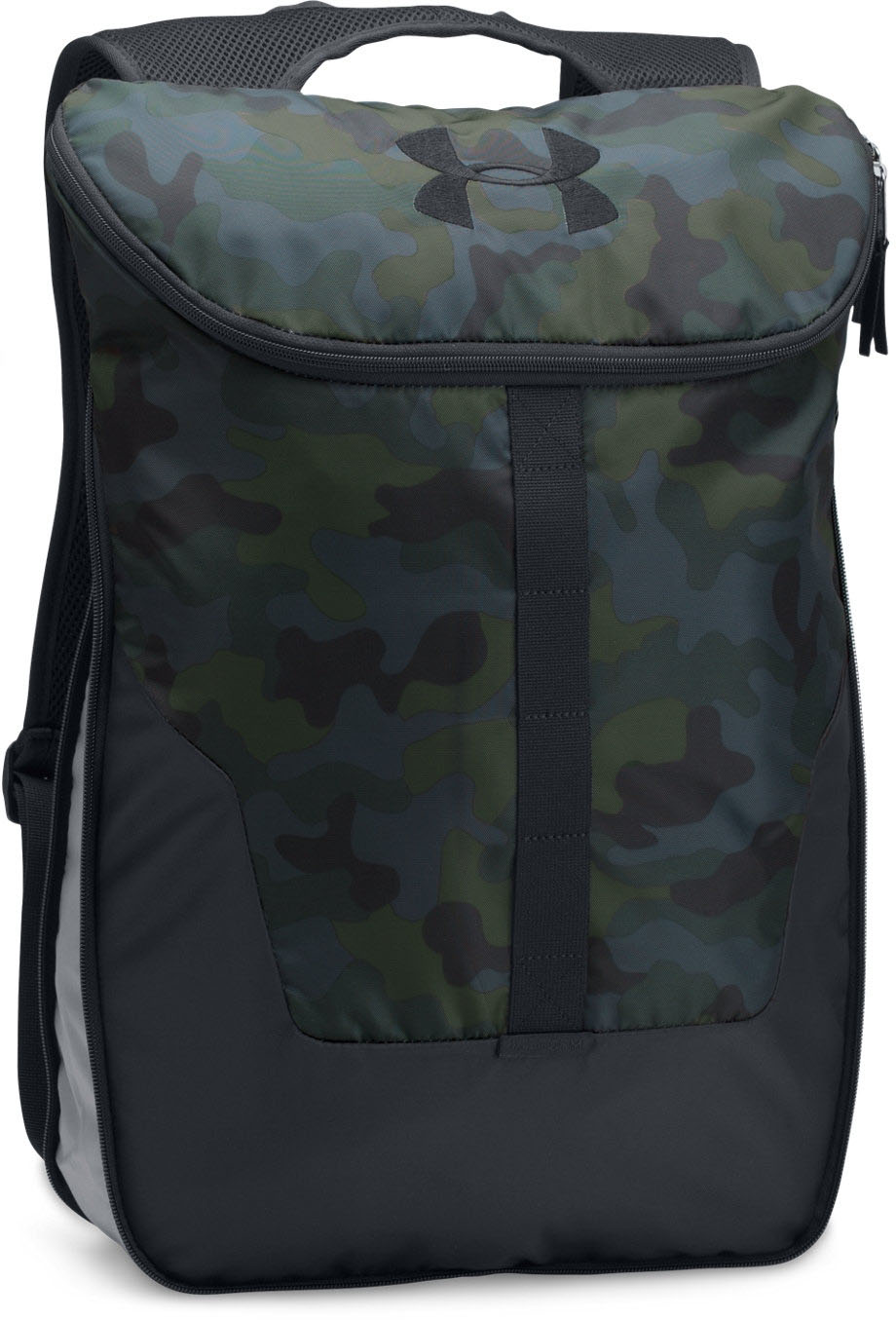 f3082c8d85 Under Armour - Unisex Expandable Sackpack