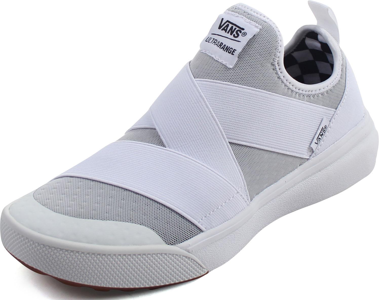 Vans - Womens Ultrarange Gore Shoes b41968390