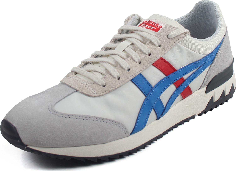 reputable site ab5f6 0c39c Onitsuka Tiger - Unisex-Adult California 78 Ex Shoes