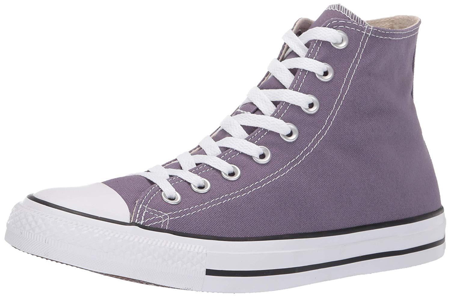 06867df1614d7 Converse - Unisex Adult Chuck Taylor All Star Fashion Hi Top Sneakers