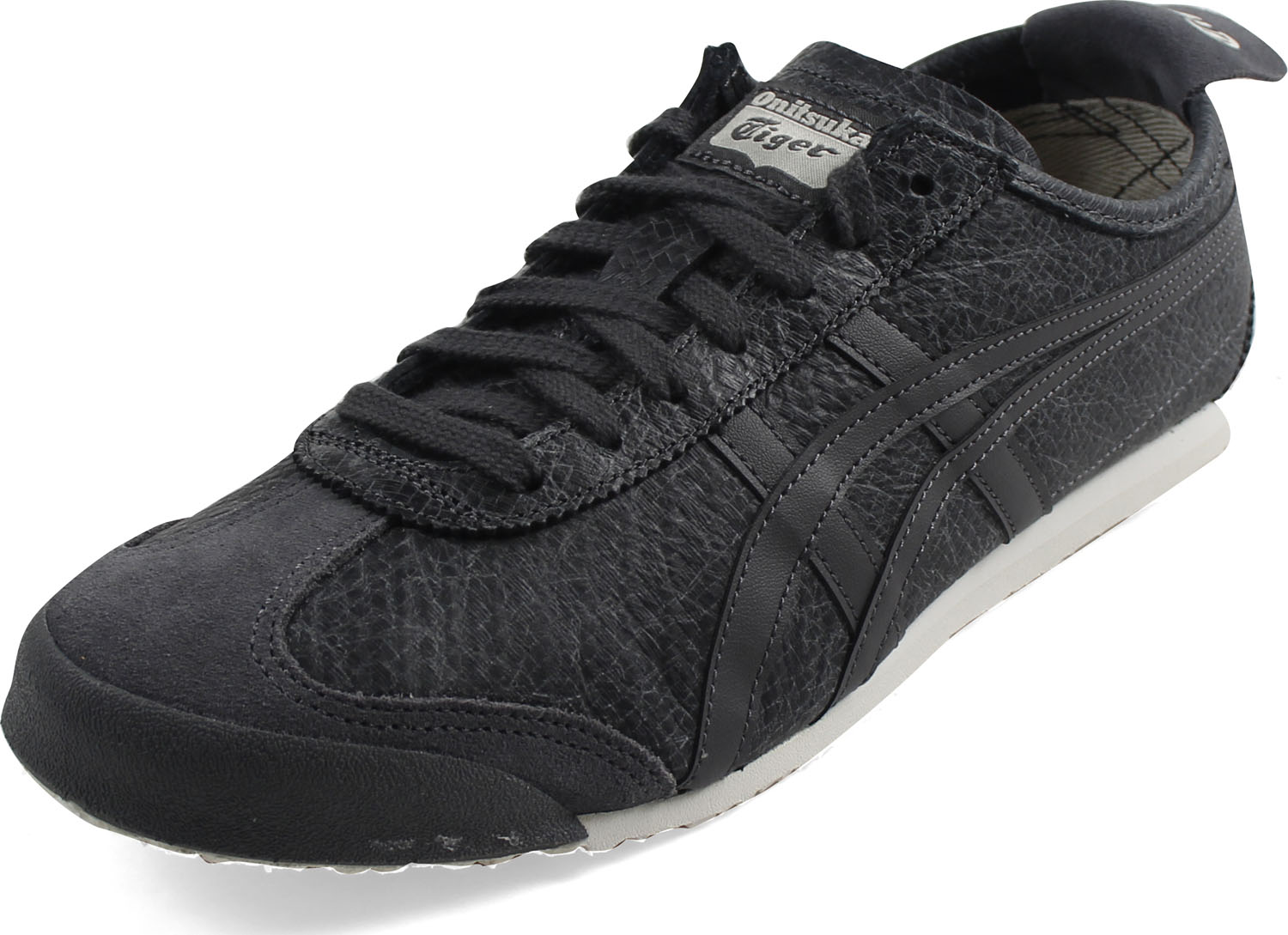 brand new ad010 7e87d Onitsuka Tiger - Unisex-Adult Mexico 66 Shoes