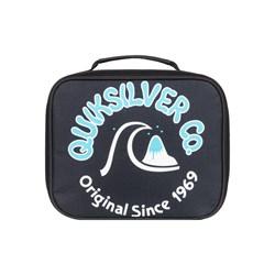 Quicksilver - Boys Lunch Box Accessory