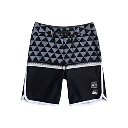 Quiksilver - Boys Highline Divide Vrble Hw 18 Boardshorts